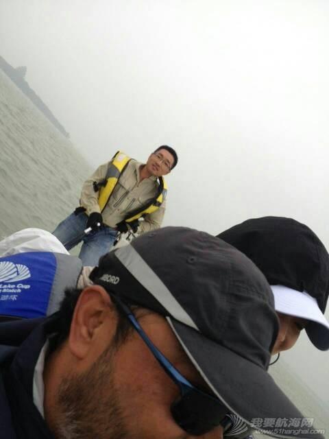 船长练成记一一2015城际杯金鸡湖帆船赛参赛记实 112010m0c2kfc20i4l7c1m.jpg