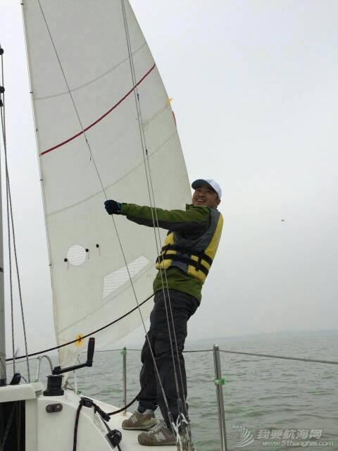 船长练成记一一2015城际杯金鸡湖帆船赛参赛记实 112011dirdr9f55pufxx8d.jpg