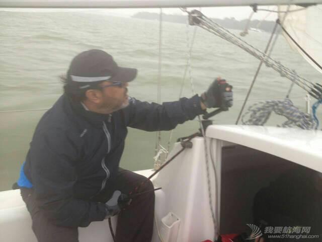 船长练成记一一2015城际杯金鸡湖帆船赛参赛记实 112011gfqfyax0y2yy4n3q.jpg