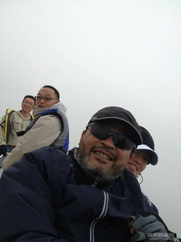 船长练成记一一2015城际杯金鸡湖帆船赛参赛记实 112011zgod57eweoooix3x.jpg