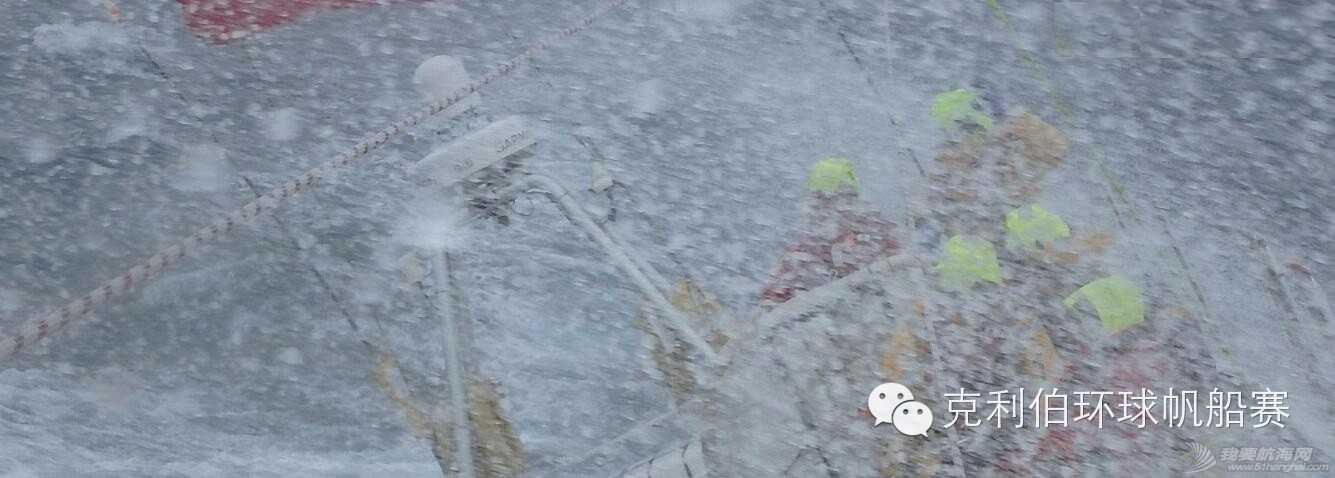 克利伯2015-16赛季环球帆船赛赛队介绍--ICHORCOAL矿业号 7668fbc730ab1af036ed9260c8863629.jpg