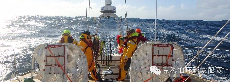克利伯2015-16赛季环球帆船赛赛队介绍--ICHORCOAL矿业号 e3d3fdb0284f72e10bf685908b18d0c4.jpg