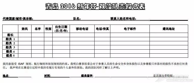 第四届(2016)新年杯—2K队赛竞赛规程 1ad4382942a96a6b6d524df597cd0c32.jpg