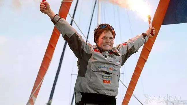[视频]女性航海届的楷模:从独自环球航行到关注世界发展的心路历程 b516fe771c70fdba97d0e97059f266f6.jpg