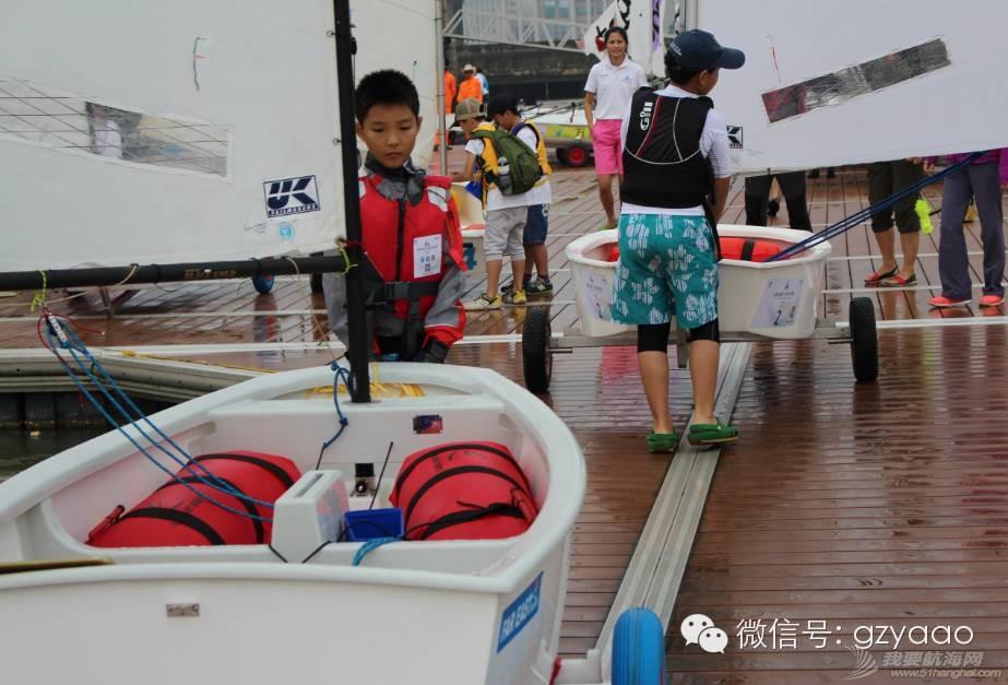 全国帆船青少年俱乐部联赛(广州站)第一天花絮 13b138fff27c35644675f414fccf0501.jpg