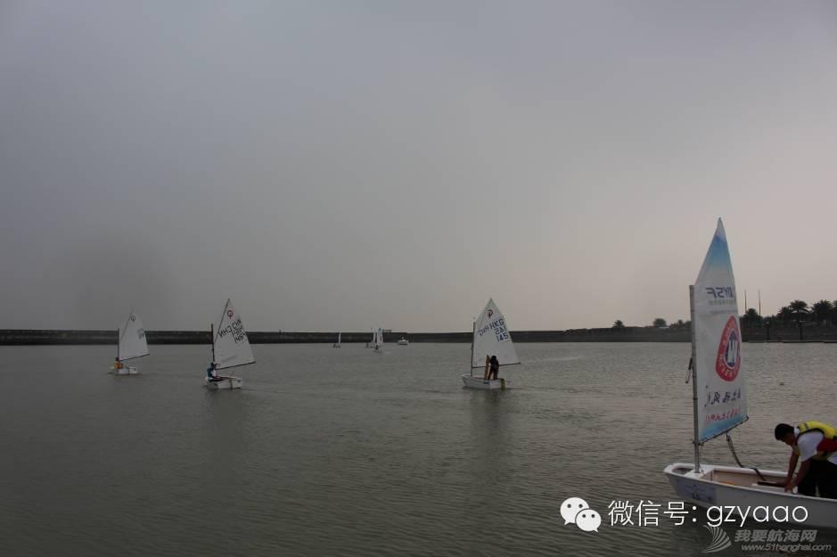 全国帆船青少年俱乐部联赛(广州站)第一天花絮 6db12ec5d17f3ce8006a4095a2ce7c97.jpg