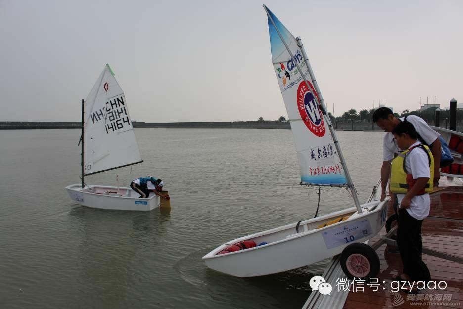 全国帆船青少年俱乐部联赛(广州站)第一天花絮 40e81ed4a155f9815f0cf2fe536ee529.jpg