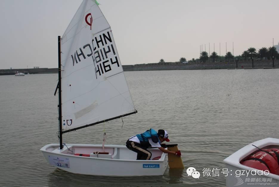 全国帆船青少年俱乐部联赛(广州站)第一天花絮 e248aab502bc41e0f8db9f67046ea9d0.jpg
