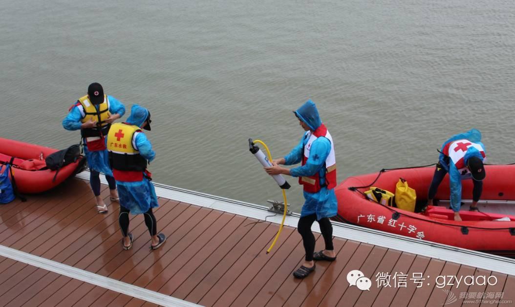 全国帆船青少年俱乐部联赛(广州站)第一天花絮 f8e1f7751deb81058903f93682ab4b02.jpg