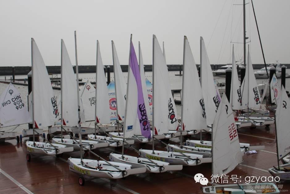 全国帆船青少年俱乐部联赛(广州站)第一天花絮 8b032478bf6296374c2a7ba185a47c9b.jpg