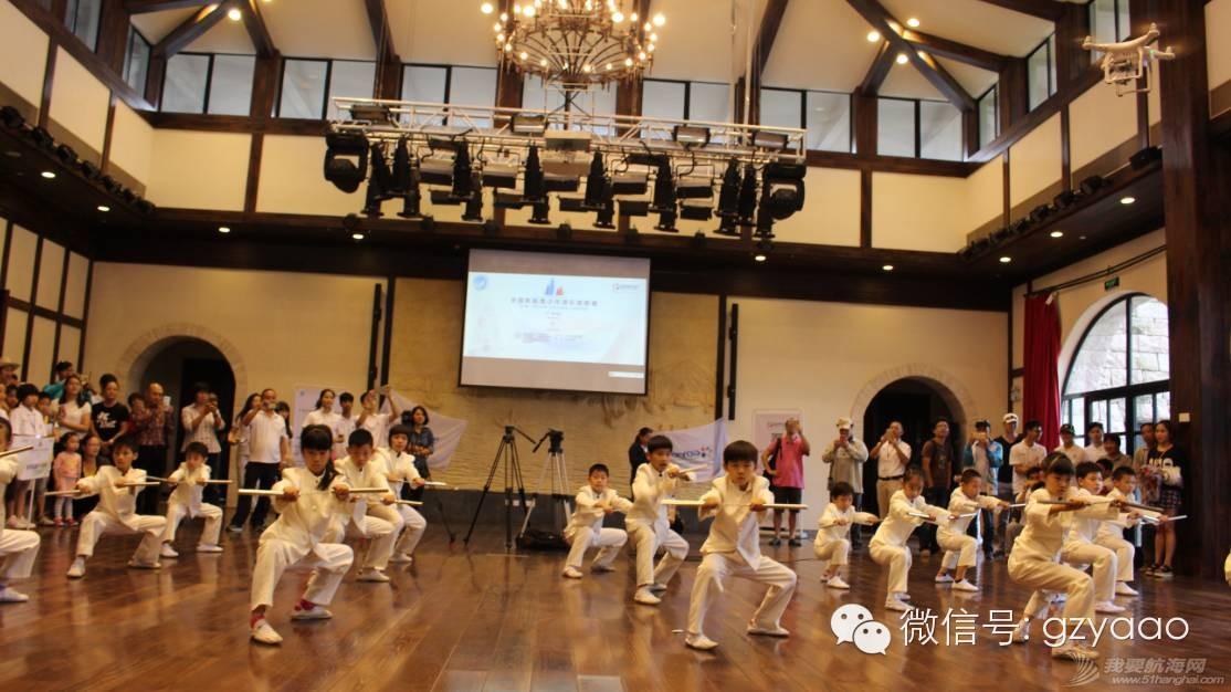 全国帆船青少年俱乐部联赛(广州站)第一天花絮 c0b700f20564dc342d01b7966383aa37.jpg