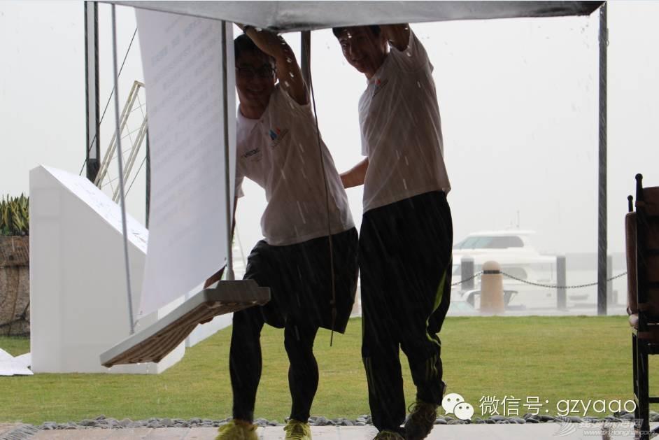 全国帆船青少年俱乐部联赛(广州站)第一天花絮 4945c3acd74e899324285eb6d59ad4d4.jpg