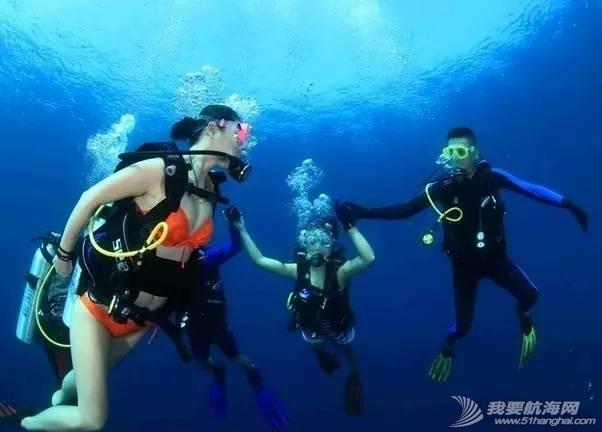 【潜水知识】负浮力入水--书本上没有教你的技术 bf0041a0d1b60e41ce7361f68683079b.jpg