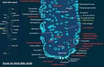 【潜水知识】负浮力入水--书本上没有教你的技术 dcd1a3176b44d43c334f73f769ed7b50.jpg