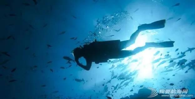 【潜水知识】负浮力入水--书本上没有教你的技术 ff431c2fae93cb33efa4eaf4fdda2ac4.jpg