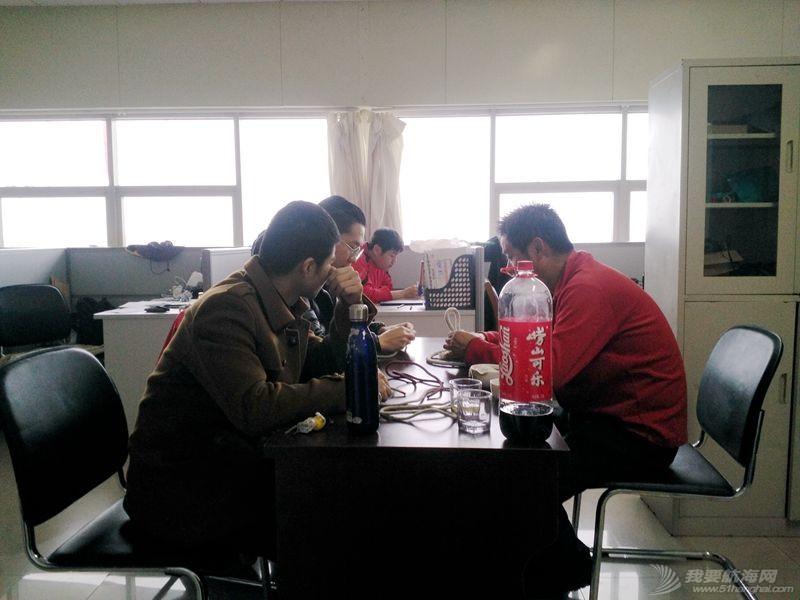 志愿者,记录 我的志愿者生活020:第八期学员记录 112302.jpg