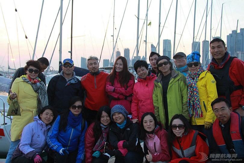 团队建设,山东高速,凝聚力,飞鱼 【飞鱼制造】山东高速-团队建设、协作、沟通、凝聚力的训练 IMG_1345.jpg