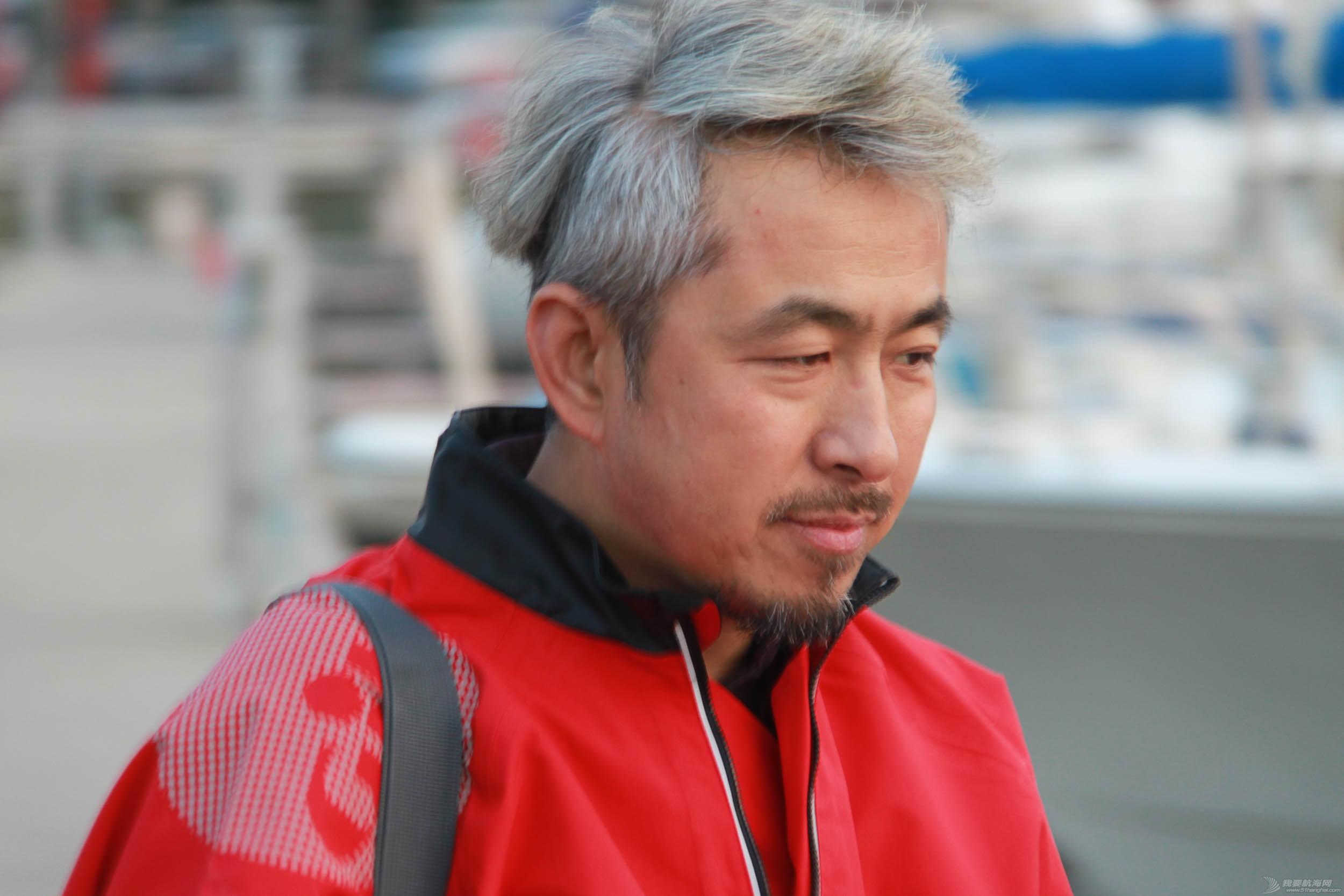 飞鱼,教学 【飞鱼制造】教学赛 IMG_1336.jpg