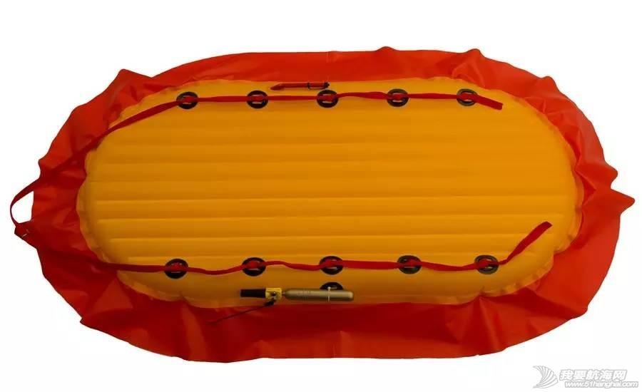 【Seawork独家】海上求生新利器——Salvare Mini-Pod 55523b20352a1814081a52822e735602.jpg