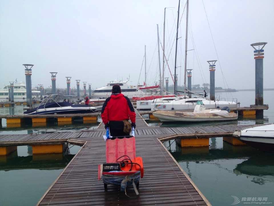 帆船,计划,攀岩,影片 心之所向,身体早晚会跟着去的。。。。 6.jpg