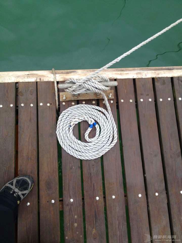 帆船,计划,攀岩,影片 心之所向,身体早晚会跟着去的。。。。 9