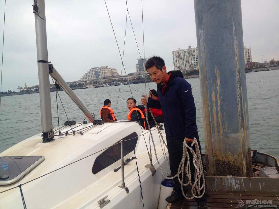帆船,计划,攀岩,影片 心之所向,身体早晚会跟着去的。。。。 21.jpg
