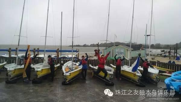 【英国报道】coco英国帆船培训之精益求精 f2a85b01dc9e9fd3600cbdc083e900c8.jpg