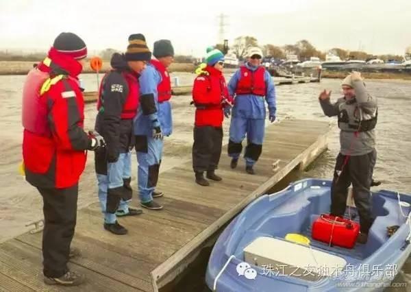 【英国报道】coco英国帆船培训之精益求精 ecc35ddbcfc9c8923bf782171c4d0ff0.jpg