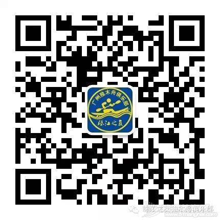 【英国报道】coco英国帆船培训之精益求精