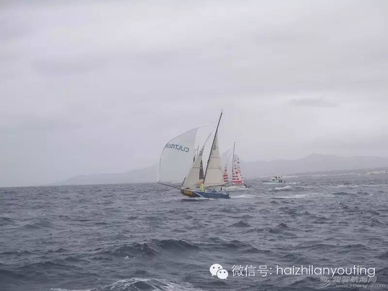 京坤在MINI TRANSAT|航海是真心话不是大冒险 b73fb58034103860794ef72a39df66f5.jpg
