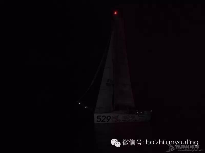 京坤在MINI TRANSAT|航海是真心话不是大冒险 b03c52d34d5bd742c640034559c3c4aa.jpg