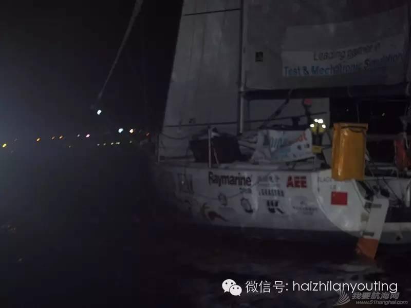 京坤在MINI TRANSAT|航海是真心话不是大冒险 b56d28a49102647bd0b20e94fa4dff42.jpg