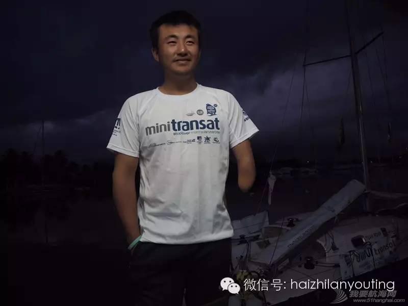 京坤在MINI TRANSAT|航海是真心话不是大冒险 0ce3fb053c890fb06c8772b954751fdc.jpg
