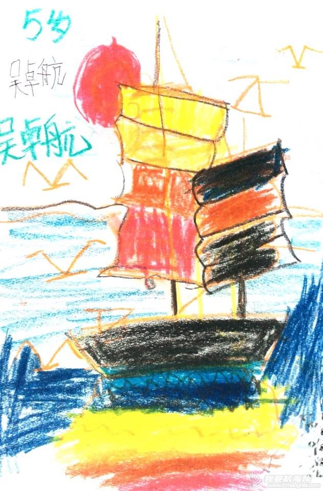 中国帆船市场主观分析报告 133321gssysge4sssomoge.jpg