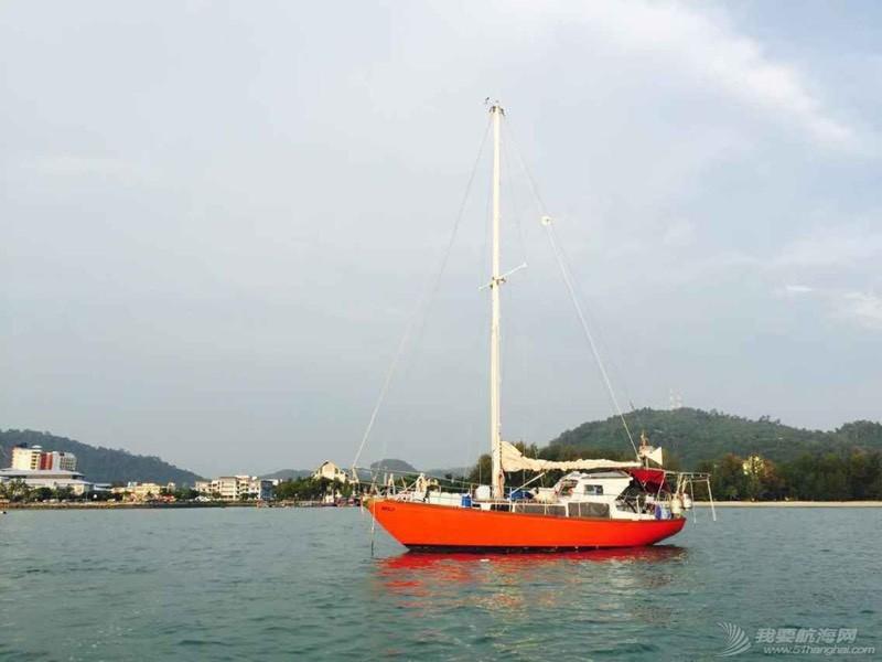 免费环游世界招募水手-34尺龙骨船 144503va352jc5qx78y3ts.jpg