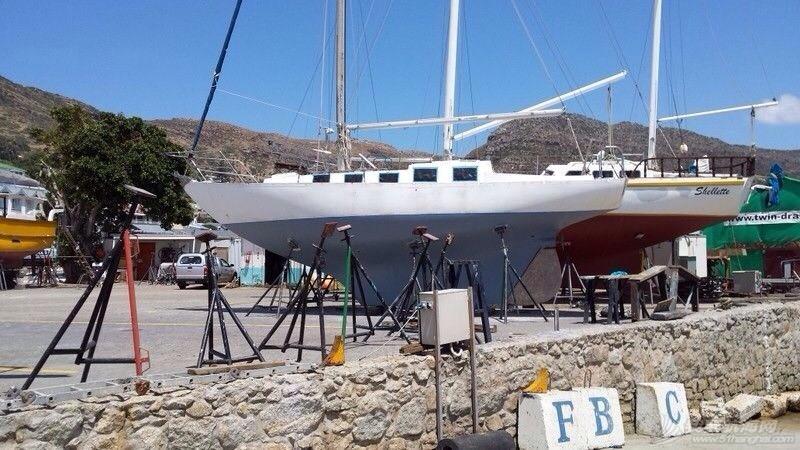 免费环游世界招募水手-34尺龙骨船 144503vd74u9d2bkpdb42d.jpg