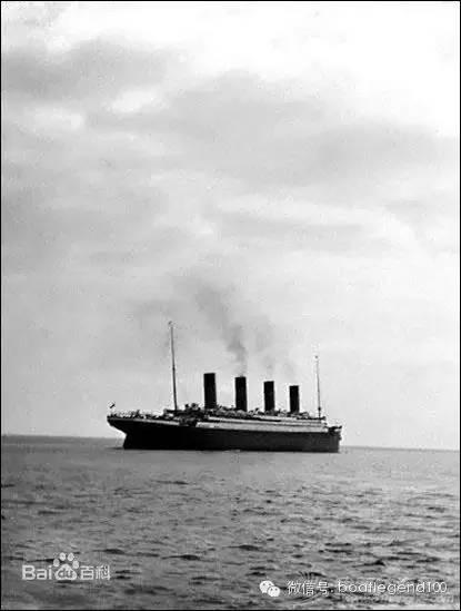 纽约南街海港的那一艘百岁PEKING,又要远航 670a6a79ac4d618073d522cf1db3d5f8.jpg
