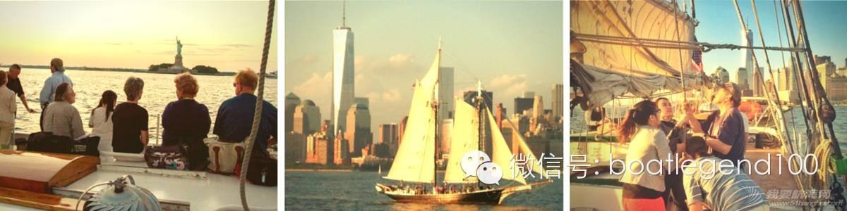 纽约南街海港的那一艘百岁PEKING,又要远航 3e7c7f8fa08e785264e7d6a52c86721f.jpg