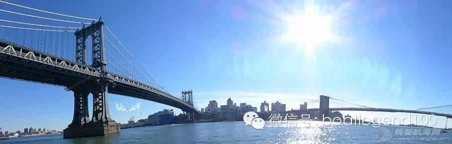 纽约南街海港的那一艘百岁PEKING,又要远航 3467cc534be651a4c3e2fcb0a725e655.jpg