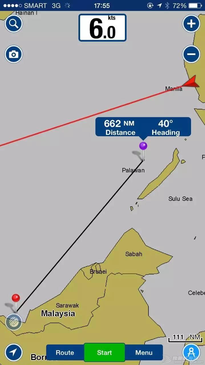 菲律宾,东南亚,照片,左右 3000海里远航东南亚//第二站【菲律宾-东马】 532342ca48dadd4699c4936f6e1ca6a0.jpg