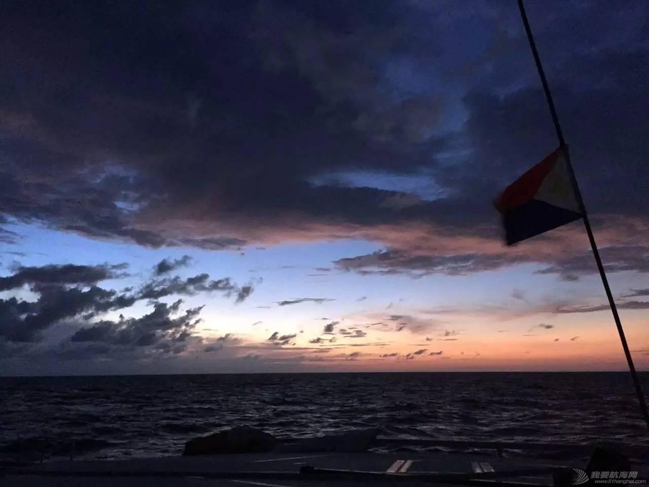 菲律宾,东南亚,照片,左右 3000海里远航东南亚//第二站【菲律宾-东马】 36fb629f79f737b39d48ec3cc0de804a.jpg