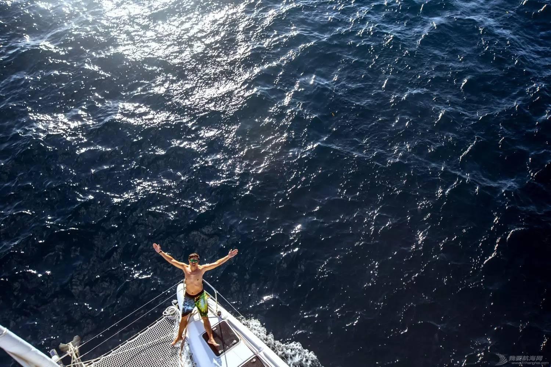 菲律宾,东南亚,照片,左右 3000海里远航东南亚//第二站【菲律宾-东马】 5072bafcf269618a06685b05efdd2302.jpg