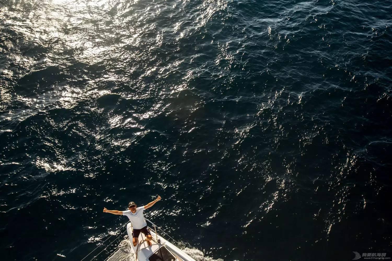 菲律宾,东南亚,照片,左右 3000海里远航东南亚//第二站【菲律宾-东马】 cb07618146dd20a77da425121009fdff.jpg