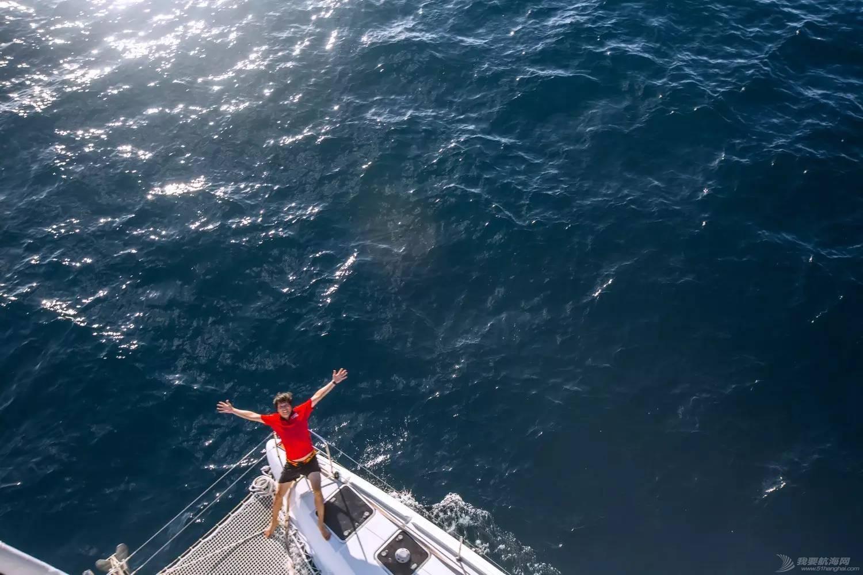 菲律宾,东南亚,照片,左右 3000海里远航东南亚//第二站【菲律宾-东马】 94e4250bbb9f5ca509a64944b9342b83.jpg