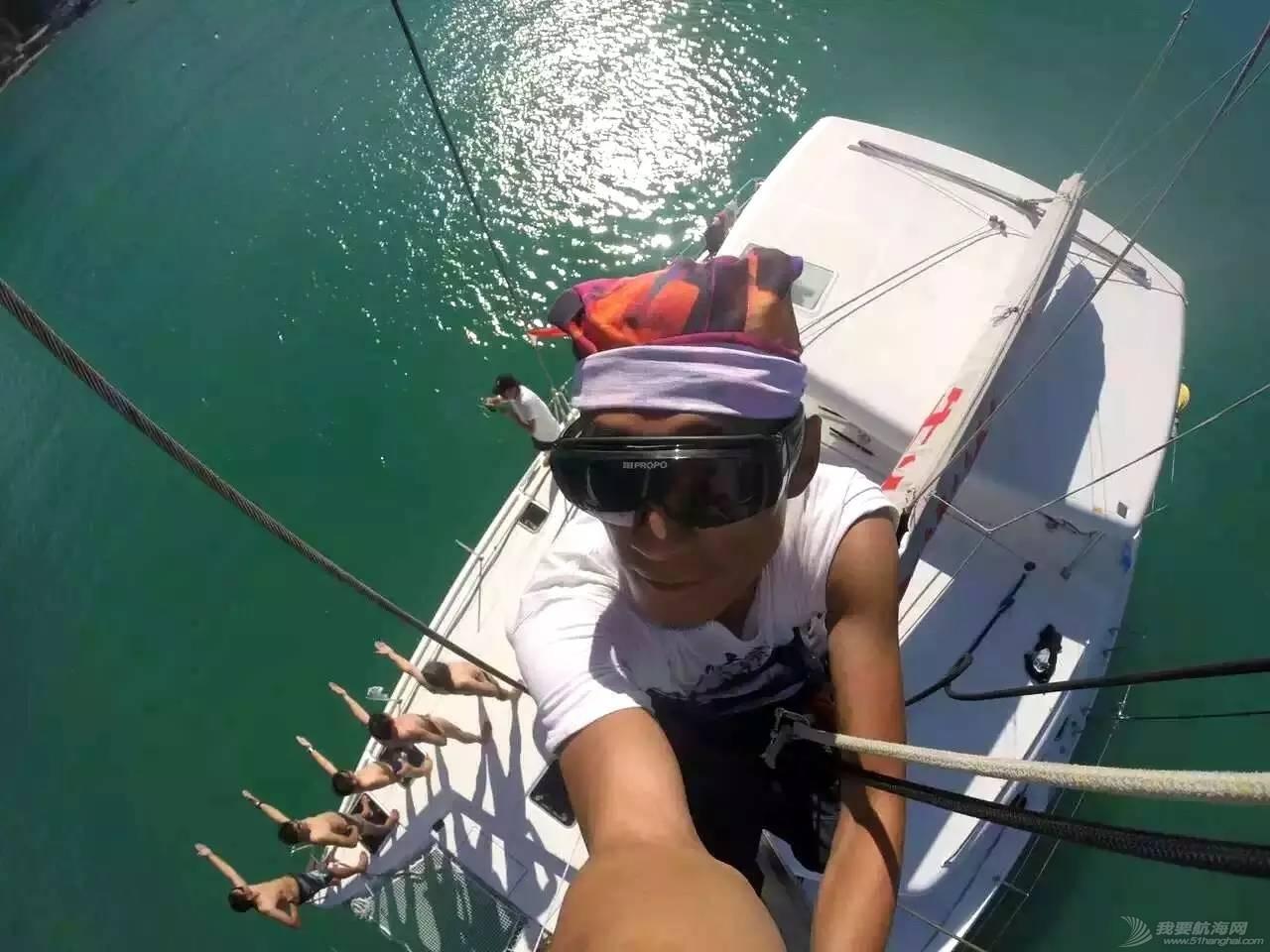 菲律宾,东南亚,照片,左右 3000海里远航东南亚//第二站【菲律宾-东马】 e590c91001611c534650f1e87c8bbeb3.jpg