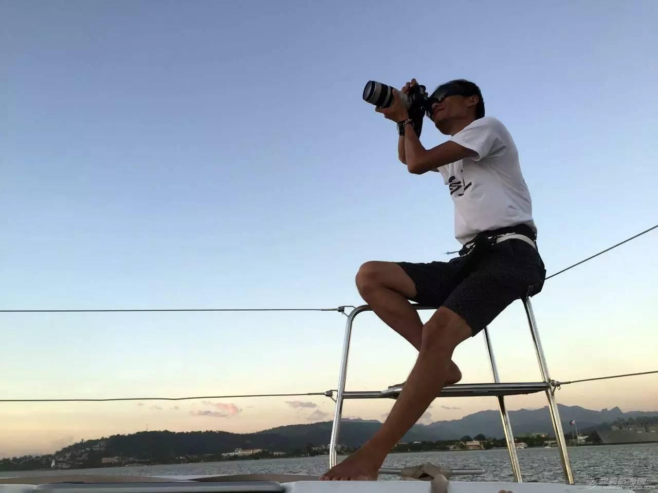 菲律宾,东南亚,照片,左右 3000海里远航东南亚//第二站【菲律宾-东马】 0eb3537221727c0ddfb630c3d382b1f7.jpg