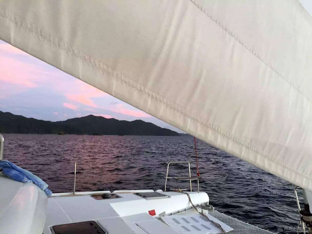菲律宾,东南亚,照片,左右 3000海里远航东南亚//第二站【菲律宾-东马】 90ecf1ac852bb3050c631ba99bf2b641.jpg