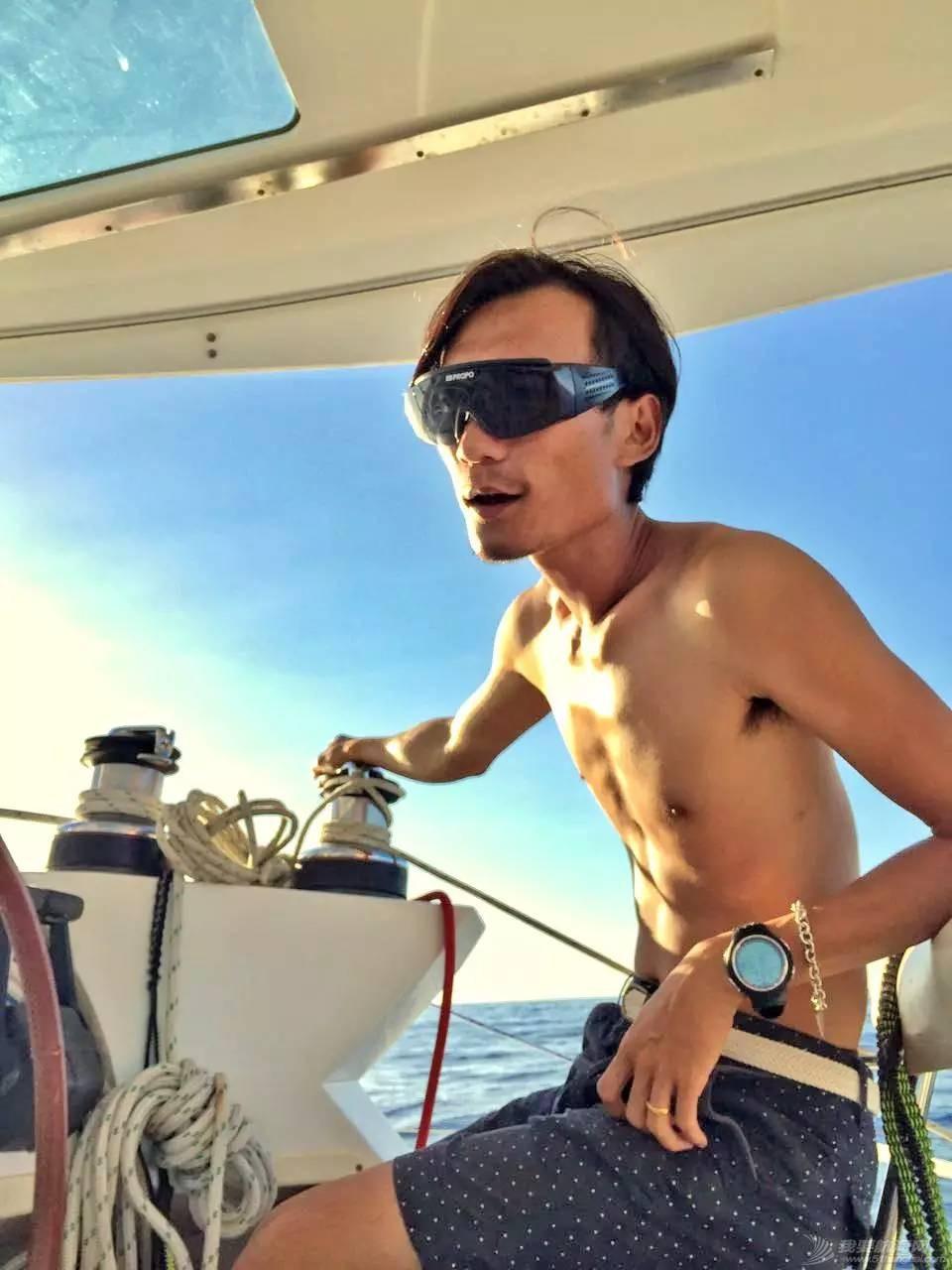 菲律宾,东南亚,照片,左右 3000海里远航东南亚//第二站【菲律宾-东马】 f1466ff7175d5f006f0d5ba823a649b0.jpg