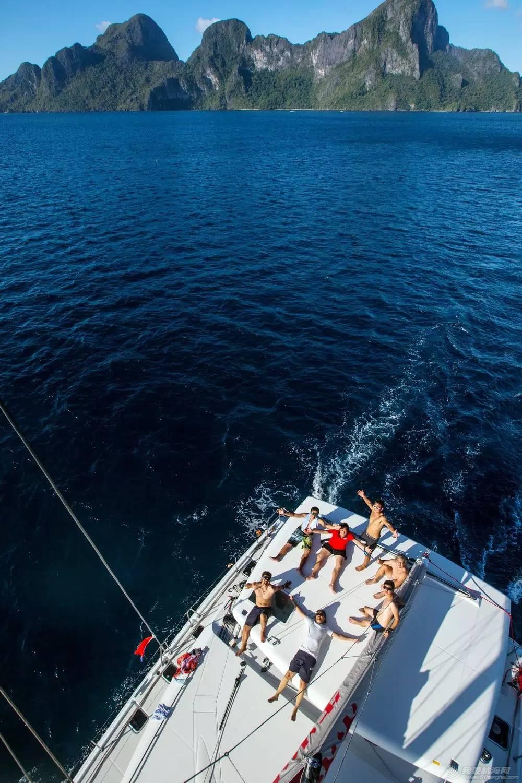 菲律宾,东南亚,照片,左右 3000海里远航东南亚//第二站【菲律宾-东马】 9594c6fecdda8ae362f187bd25dc9eee.jpg
