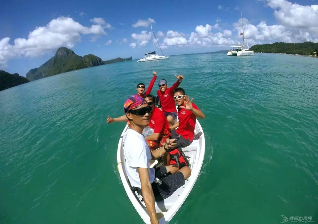 菲律宾,东南亚,照片,左右 3000海里远航东南亚//第二站【菲律宾-东马】 893d5cb42d7324f4385fb322554a014a.jpg